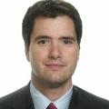 Mikel Sampedro