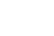 Safety in motion. Our attitude