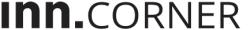 inn.CORNER logo
