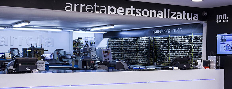 lejarreta seguridad gallery 3