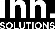 INN.SOLUTIONS