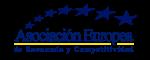 asociacion-europea-1-1