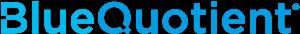 Tecnología BlueQuotient Inn