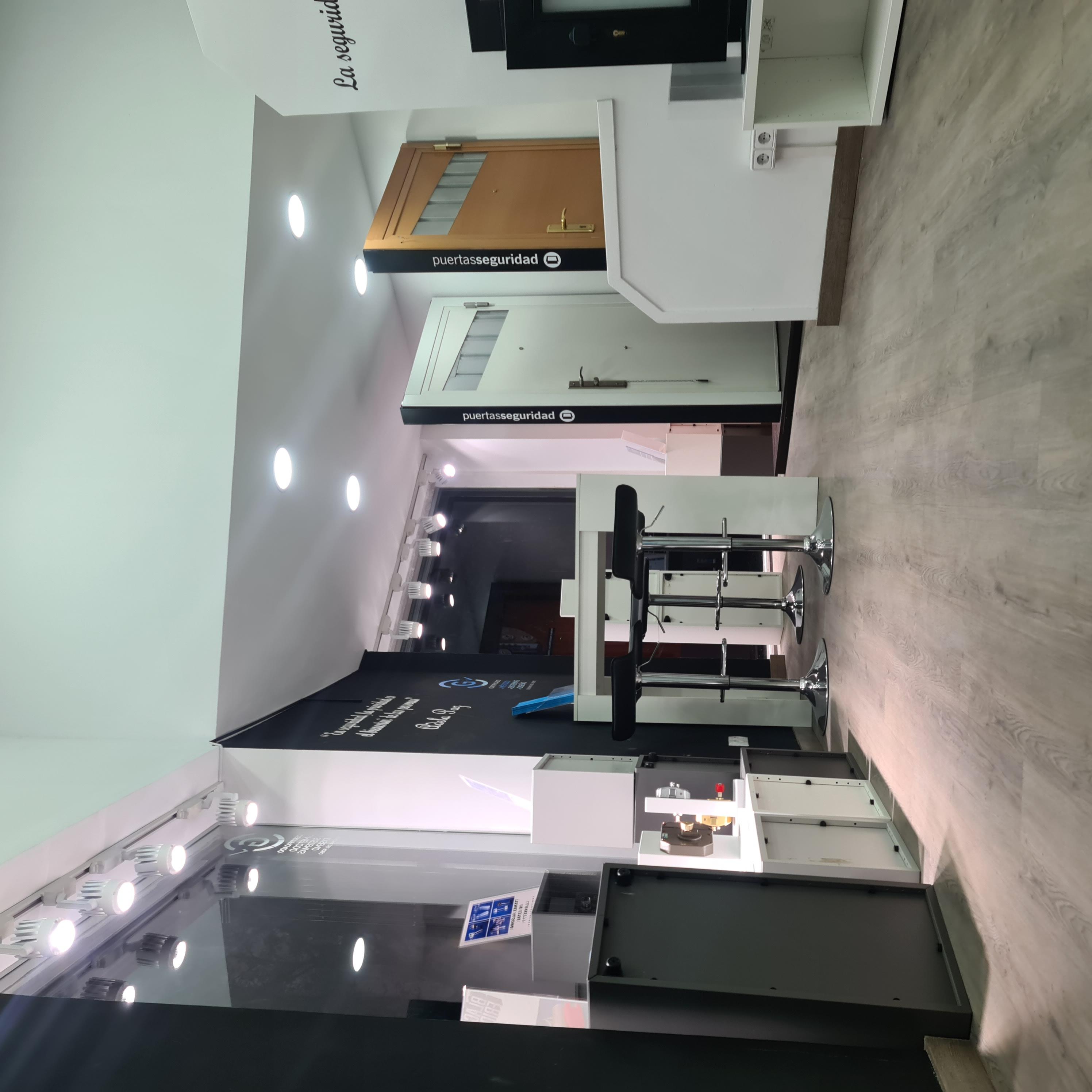 Nueva tienda INN Surcalu