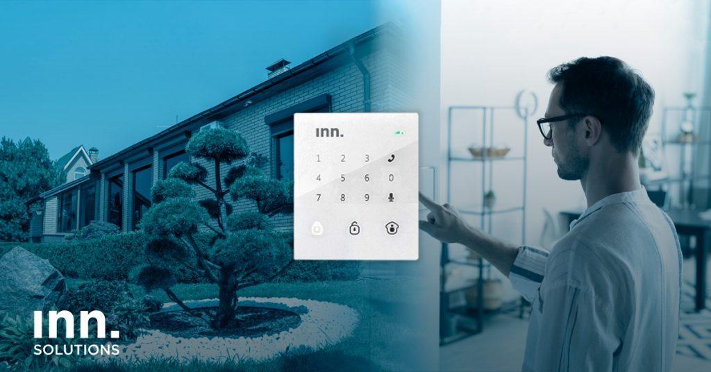 cómo elegir un sistema de alarma para casa